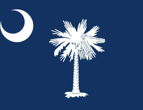 Ancient Turkey was in South Carolina